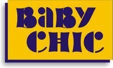 babychic ragusa