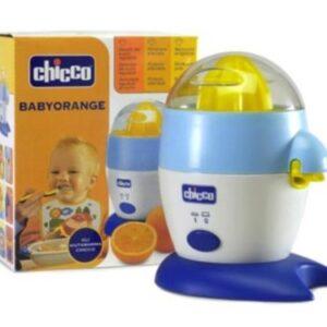 OUTLET prima infanzia – babychic ragusa