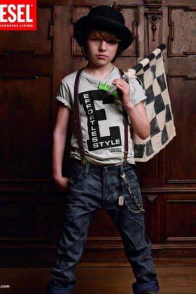 Diesel-Kids-Fall-Winter-2013-2014-Campaign-1-600x756