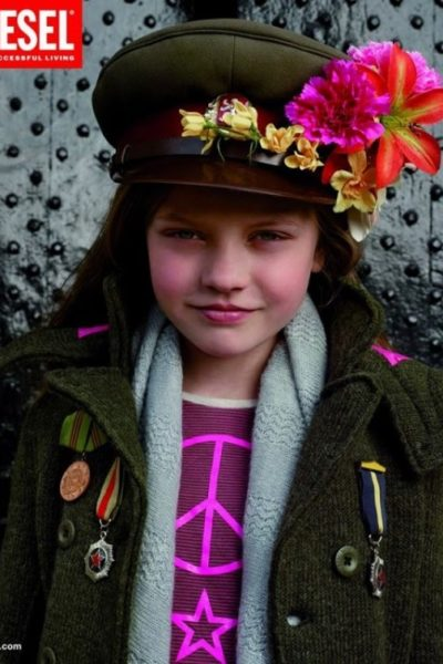 Diesel-Kids-Fall-Winter-2013-2014-Campaign-2-600x756